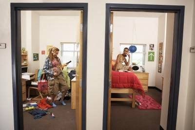 Dealing With A Noisy Roommate Austin Apartment Experts