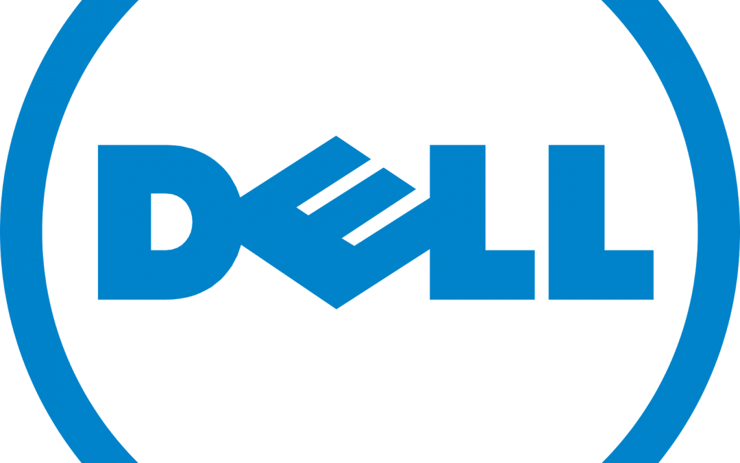 Minimum Commute, Maximum Lifestyle: Where To Rent When You Work At Dell
