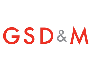 Minimum Commute, Maximum Lifestyle: Where To Rent When You Work At GSD&M