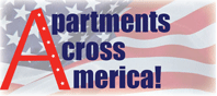 Apartments Across America Annual Conference