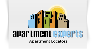 Austin Apartment Experts