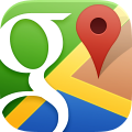 Apartment Experts Apartment Locators on Google MyBusiness