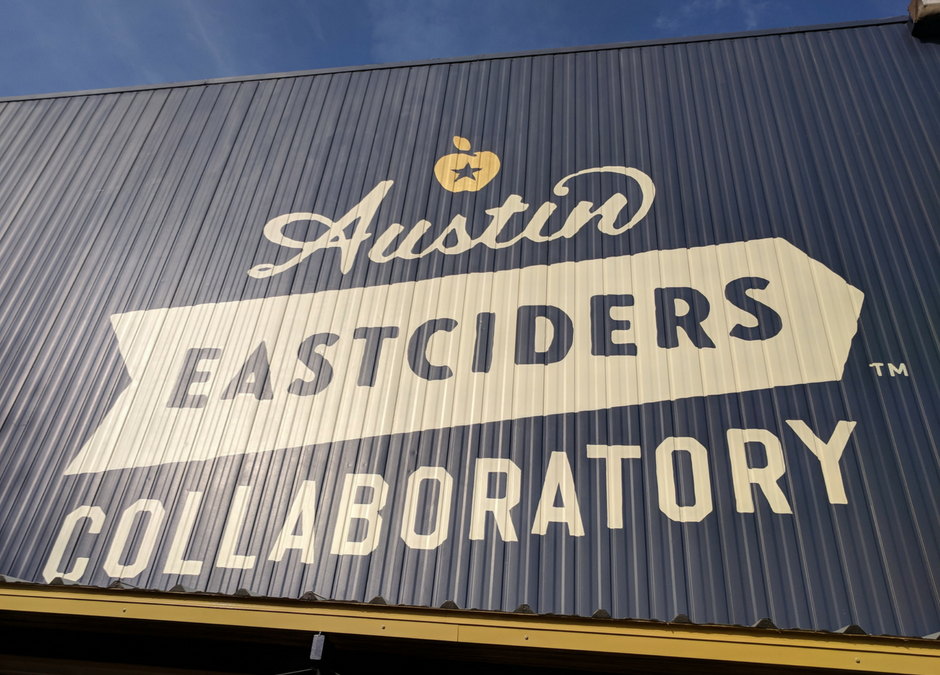 East Austin Breweries: The Best Places to Get a Pint